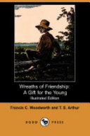 Wreaths of friendship: a gift for the young
