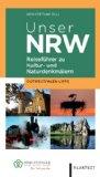 Unser NRW- Ostwestfalen-Lippe