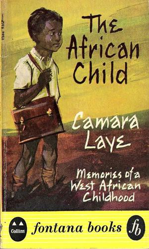 The African Child