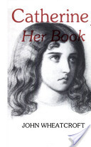 Catherine, Her Book