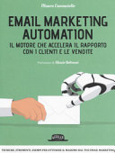 Email Marketing Auto...