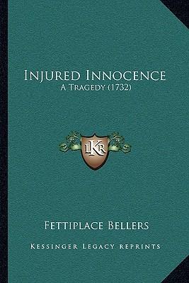 Injured Innocence