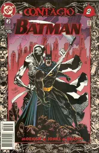Batman n. 39