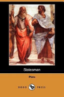 Statesman (Dodo Press)