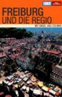 Freiburg und die Regio