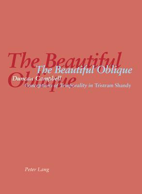The Beautiful Oblique