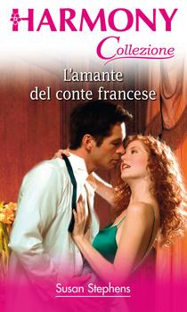 L'amante del conte francese