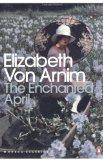 Modern Classics the Enchanted April