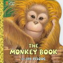 The Monkey Book