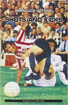 Shot and Kicks