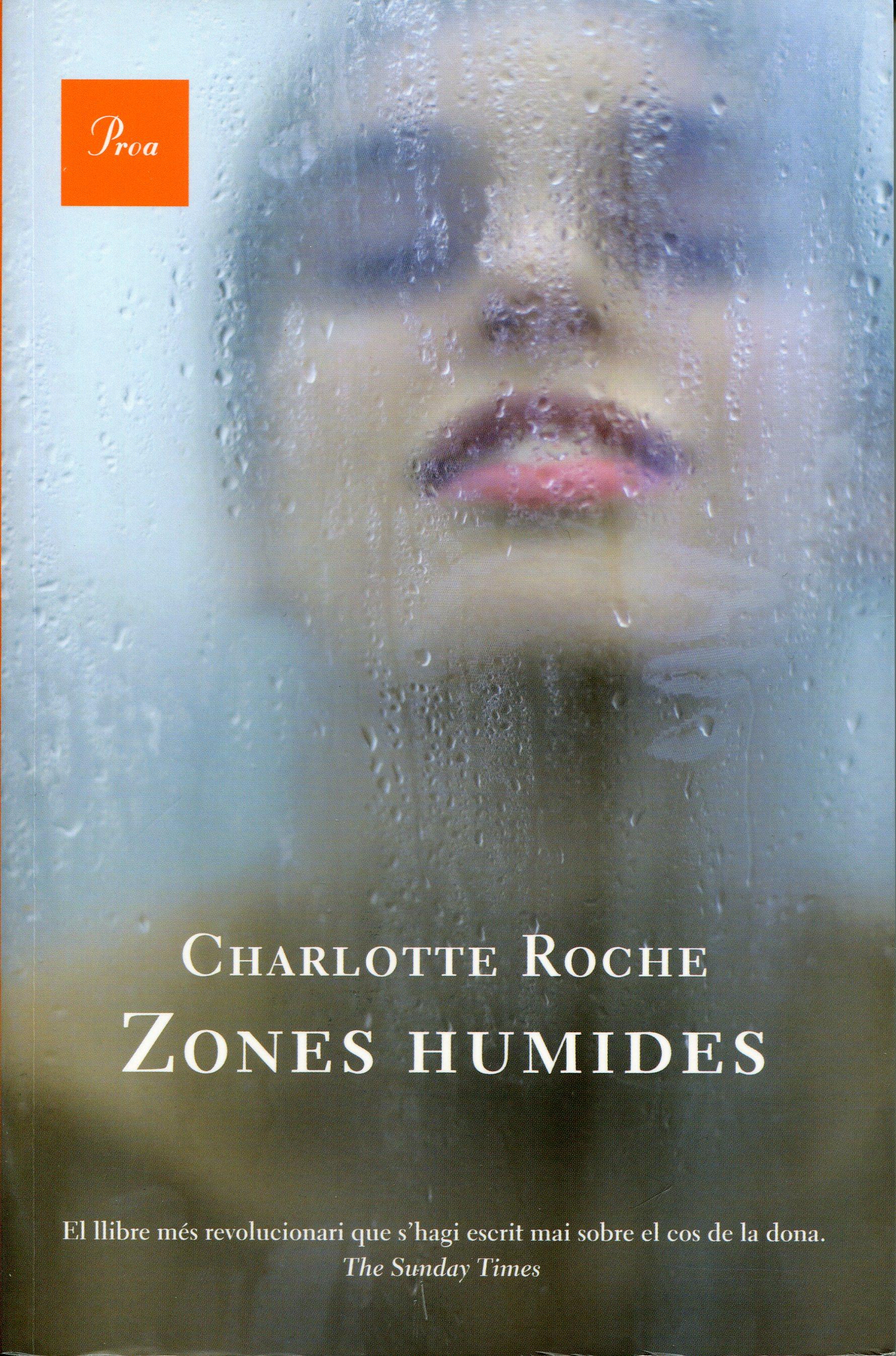 Zones Humides