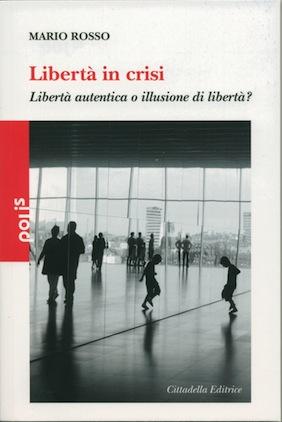 Libertà in crisi