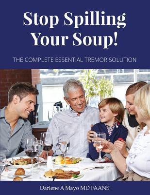 Stop Spilling Your Soup!