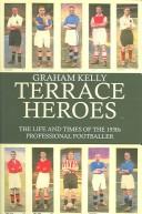 Terrace Heroes