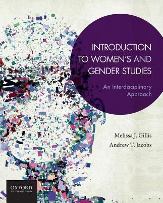 Introduction to Women's and Gender Studies