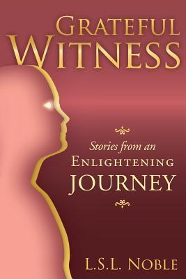 Grateful Witness