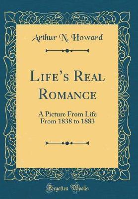 Life's Real Romance