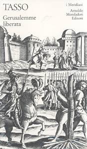 Gerusalemme liberata