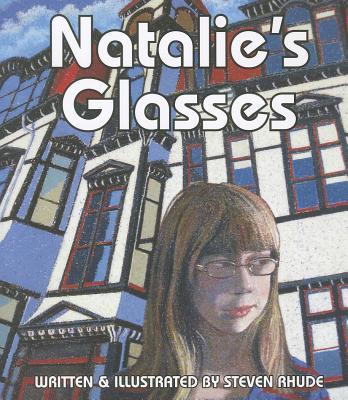 Natalie's Glasses