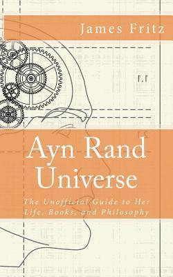 Ayn Rand Universe