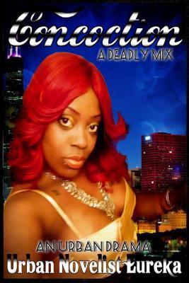 A Deadly Mix