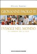 Giovanni Paolo II. I...