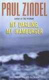 My Darling, My Hamburger