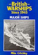 British warships sin...