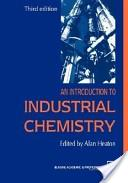 Introduction to Industrial Chemistry