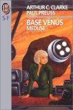 Base Vénus. 4, Méd...
