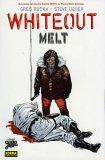 Whiteout Melt