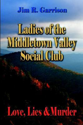 Ladies of the Middletown Valley Social Club
