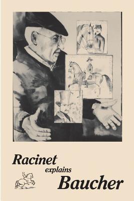 Racinet, J