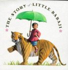 The Story of Little ...