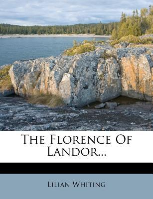 The Florence of Land...