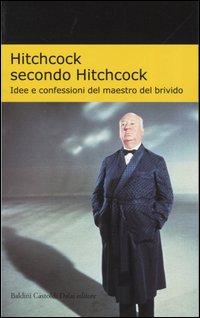 Hitchcock secondo Hitchcock