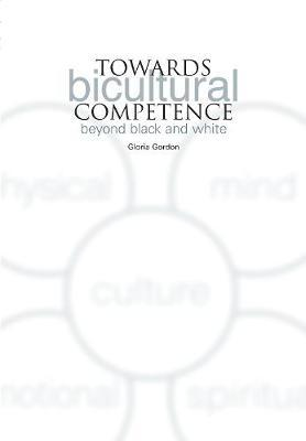 Towards Bicultural Competence