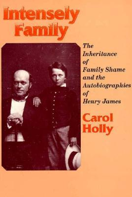 Intensely Family