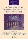 Companion to Phenome...