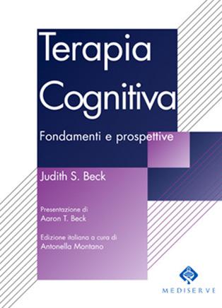 Terapia cognitiva. F...