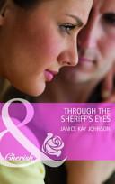 Through the Sheriff's Eyes