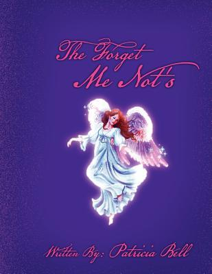 The Forget Me Not's