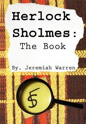 Herlock Sholmes