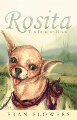 Rosita