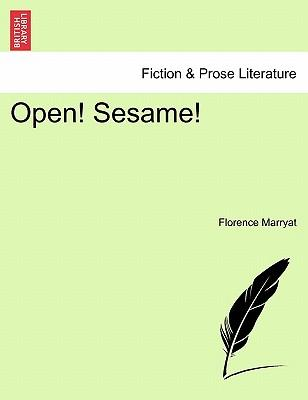Open! Sesame!
