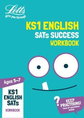 KS1 English SATs Pra...