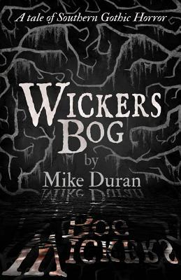 Wickers Bog