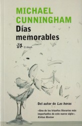 DIAS MEMORABLES