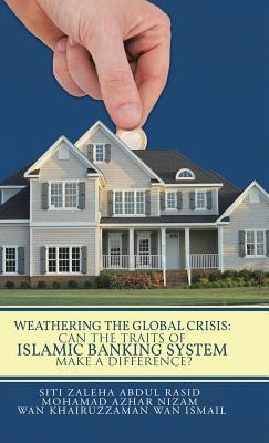 Weathering the Global Crisis