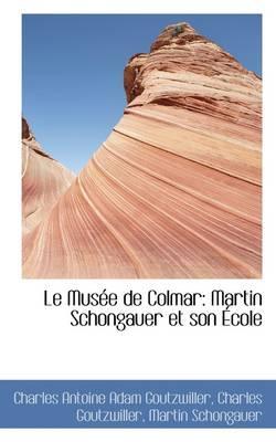 Le Mus E de Colmar